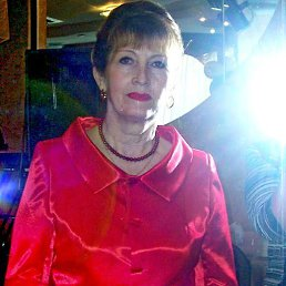 Наталия, 65 лет, Энергодар
