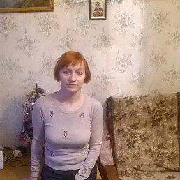 Елена, , Славутич