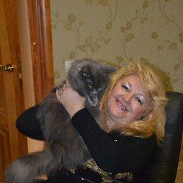 Танюша, 57 лет, Кременчуг