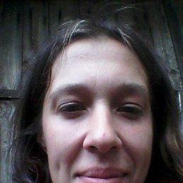 Ольга, 33 года, Шепетовка