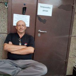 Игорь, 55 лет, Алчевск