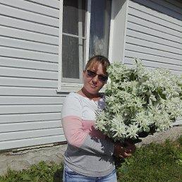 Елена, 37 лет, Шумерля