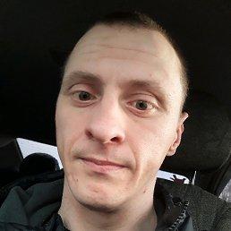 Дмитрий, 30 лет, Майма