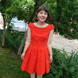 Tania, 20 лет, Тернополь