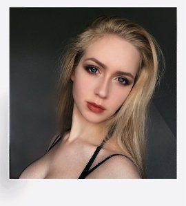 Александра, , Вена