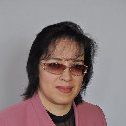 Лариса, 50 лет, Харцызск