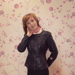 Светлана, 44 года, Волжский