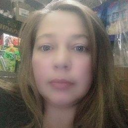 Татьяна, 36 лет, Ильичевск
