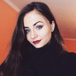 Наташа, 29 лет, Тернополь