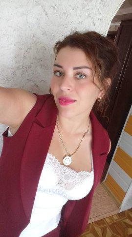 Надежда Сорокина, 36 лет, Кишинев