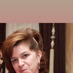 Наталия, 54 года, Владикавказ