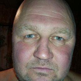 Андрей, 55 лет, Рыбинск