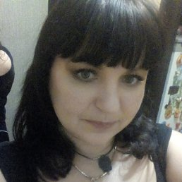 Татьяна-Юрьевна, 49 лет, Макеевка