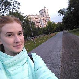 Анна, 23 года, Камбарка