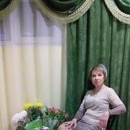 Елизавета, 60 лет, Запорожье