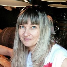 Ната, 52 года, Херсон