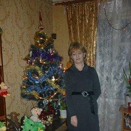 Ирина, 54 года, Владикавказ