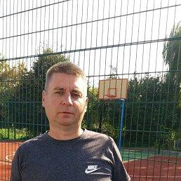 Володимир, 45 лет, Ровно