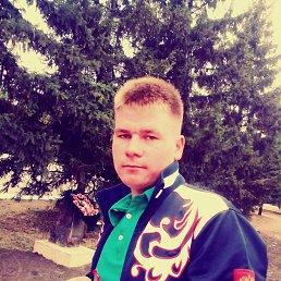 Григоре, 23 года, Барвиха