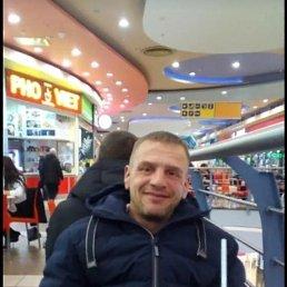 Алексей, 45 лет, Тучково