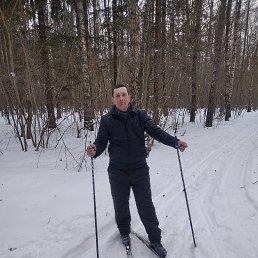 Василий, 37 лет, Можайск