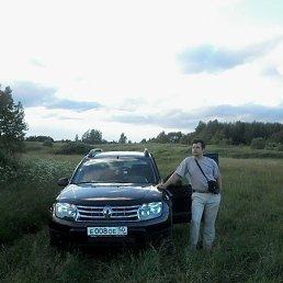 Александр, 41 год, Можайск