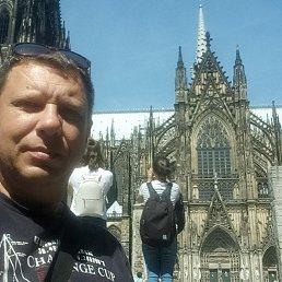 Konstantin, 49 лет, Тучково