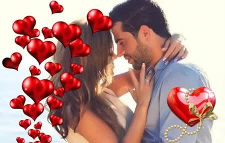 любовь понятая без слов сайт знакомств