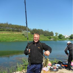 Фото Попович, Симферополь, 31 год - добавлено 8 апреля 2012