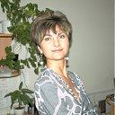 Фото Юля, Магнитогорск - добавлено 24 января 2012