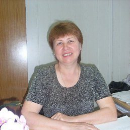 Галина, 61 год, Мамадыш