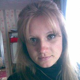 Валентина, 32 года, Карабаш