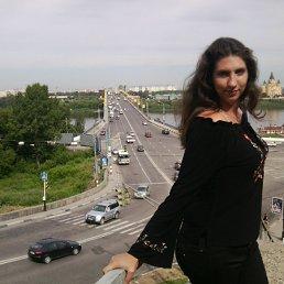Катринка, 37 лет, Володарск