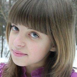 Анюточка Волкова, 24 года, Черноголовка