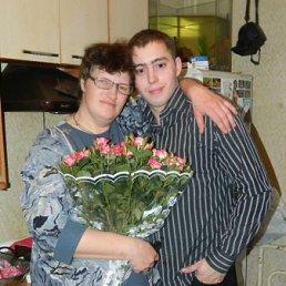 Светлана, 52 года, Сосновый Бор
