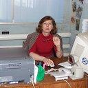 Фото Светлана, Каменец-Подольский, 55 лет - добавлено 10 сентября 2011