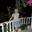 Фото Лена, Ярославль, 51 год - добавлено 30 августа 2012