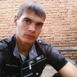 Александр, 33 года, Гулькевичи