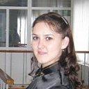 Фото Гульназ, Джалиль, 32 года - добавлено 20 мая 2012