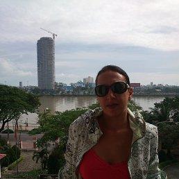 салина, 51 год, Москва