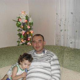 Марат Зарипов, 48 лет, Лаишево