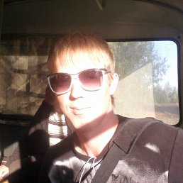 Константин, 29 лет, Нема