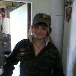 Виктория, 25 лет, Ольховатка