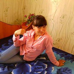 Олеся, 29 лет, Мензелинск