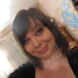 Фото Котова Екатерина, Екатеринбург, 28 лет - добавлено 29 февраля 2012