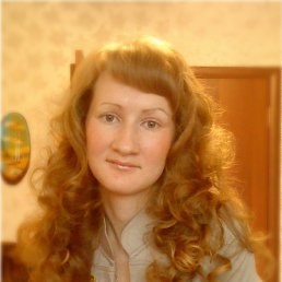 Наталья &, 28 лет, Трехгорный