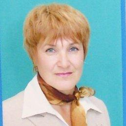 Зоя Сересева, 63 года, Татарстан