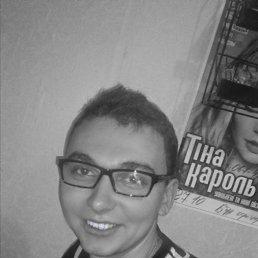 Фото Олександр, Томашполь, 28 лет - добавлено 10 ноября 2012