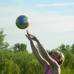 Фото Кристишка =))), Старая Русса, 27 лет - добавлено 27 июля 2012