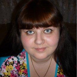 Катерина, 29 лет, Белая Калитва